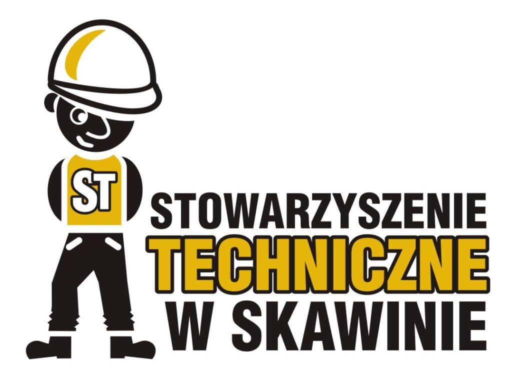 Stowarzyszenie Techniczne w Skawinie